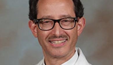 Joseph Staffetti MD