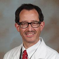 Joseph Staffetti, MD